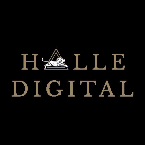 Halle Digital